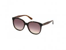 Gafas de sol Ovalado - Guess GU7519 52G