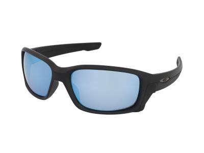 Gafas de sol Oakley Straightlink OO9331 933105