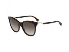 Gafas de sol Fendi - Fendi FF 0200/S 086/HA