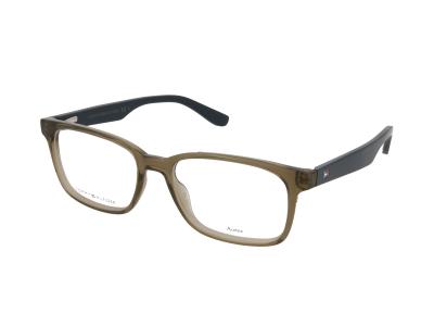 Gafas graduadas Tommy Hilfiger TH 1487 4C3