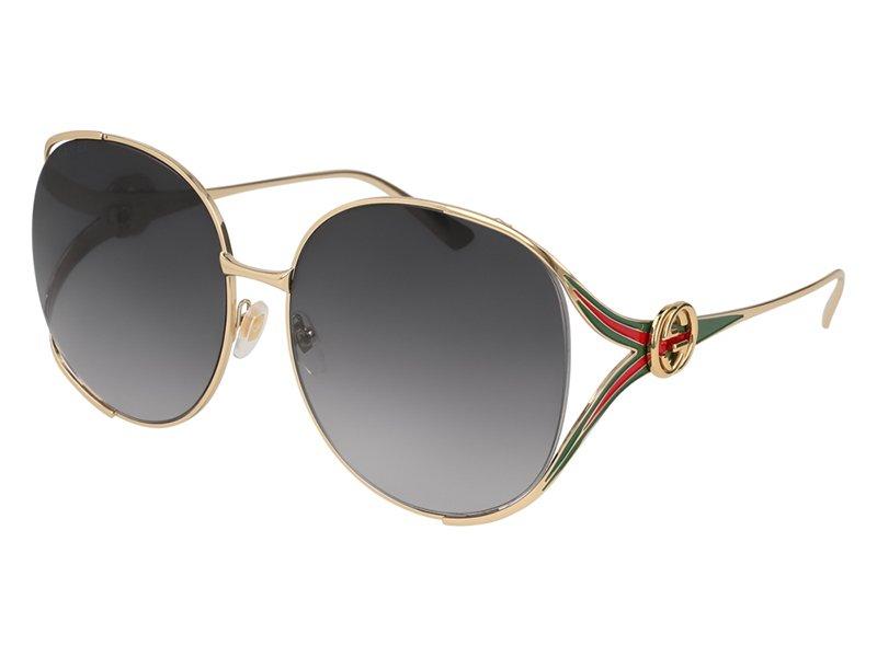 Gafas de sol Gucci GG0225S-001