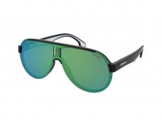 Gafas de sol Carrera - Carrera Carrera 1008/S 807/Z9