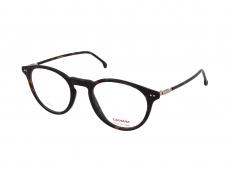 Gafas graduadas Panthos - Carrera Carrera 145/V 086