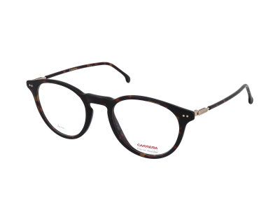 Gafas graduadas Carrera Carrera 145/V 086