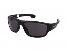 Gafas deportivas Carrera - Carrera Carrera 4008/S 807/M9