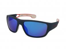 Gafas deportivas Carrera - Carrera Carrera 4008/S RCT/Z0