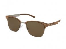 Gafas de sol Browline - Hugo Boss Boss 0934/S TUI/70