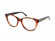 Gafas graduadas Jimmy Choo - Jimmy Choo JC194 581