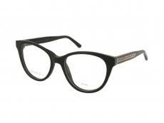 Gafas graduadas Jimmy Choo - Jimmy Choo JC194 807