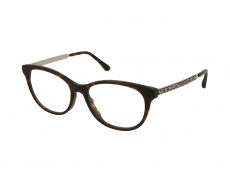 Gafas graduadas Jimmy Choo - Jimmy Choo JC202 086