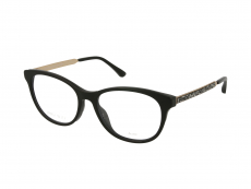 Gafas graduadas Jimmy Choo - Jimmy Choo JC202 807