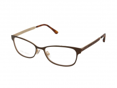 Gafas graduadas Jimmy Choo - Jimmy Choo JC203 4IN