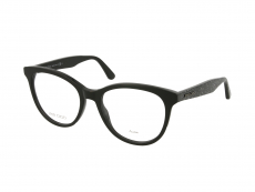 Gafas graduadas Jimmy Choo - Jimmy Choo JC205 NS8