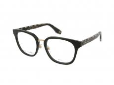 Gafas graduadas Marc Jacobs - Marc Jacobs Marc 277 807