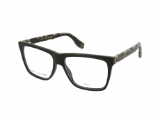 Gafas graduadas Marc Jacobs - Marc Jacobs Marc 278 807