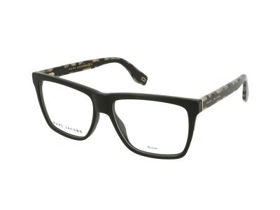 Gafas graduadas Marc Jacobs Marc 278 807