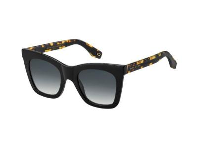 Gafas de sol Marc Jacobs Marc 279/S 807/9O