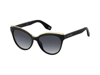 Gafas de sol Marc Jacobs Marc 301/S 807/9O