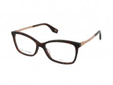 Gafas graduadas Marc Jacobs - Marc Jacobs Marc 306 086