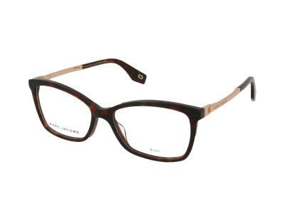 Gafas graduadas Marc Jacobs Marc 306 086