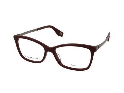 Gafas graduadas Marc Jacobs Marc 306 LHF