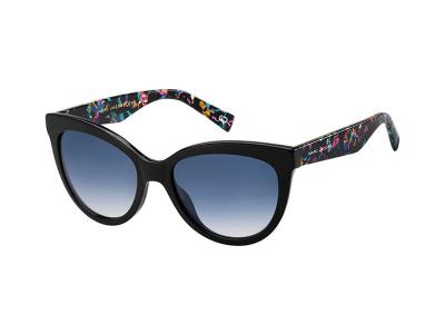 Gafas de sol Marc Jacobs Marc 310/S 5MB/08