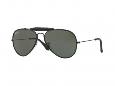 Gafas de sol  Aviator - Ray-Ban AVIATOR CRAFT RB3422Q 9040