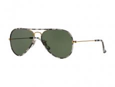 Gafas de sol  Aviator - Ray-Ban AVIATOR FULL COLOR RB3025JM 171