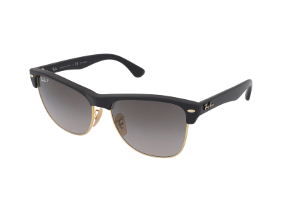 Gafas de sol Ray-Ban Clubmaster Oversized RB4175 877/M3