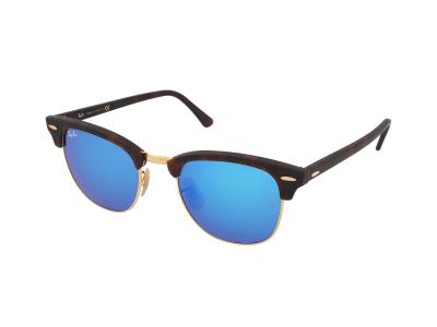 Gafas de sol Ray-Ban Clubmaster RB3016 114517