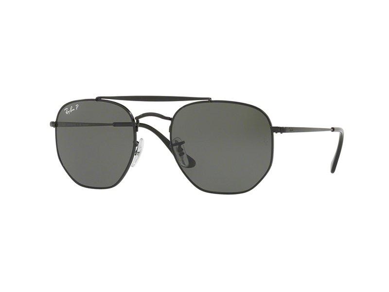 Gafas de sol Ray-Ban Marshal RB3648 002/58