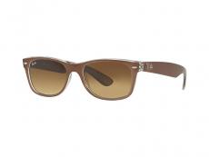 Gafas de sol Classic Way - Ray-Ban New Wayfarer RB2132 614585