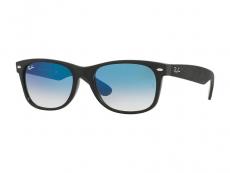 Gafas de sol Wayfarer - Ray-Ban NEW WAYFARER RB2132 62423F
