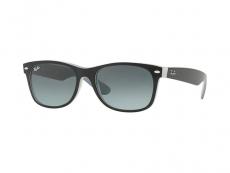 Gafas de sol Wayfarer - Ray-Ban NEW WAYFARER RB2132 630971