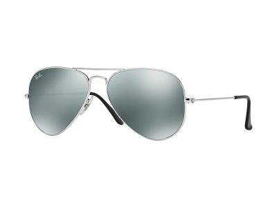 Gafas de sol Ray-Ban Original Aviator RB3025 - W3277  - Ray-Ban RB3025 - W3277