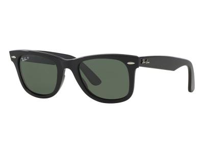 Gafas de sol Gafas de sol Ray-Ban Original Wayfarer RB2140 - 901/58 POL