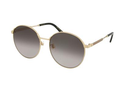 Gafas de sol Gucci GG0206SK-001