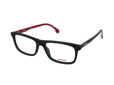 Gafas graduadas Carrera Carrera 1106/V 003