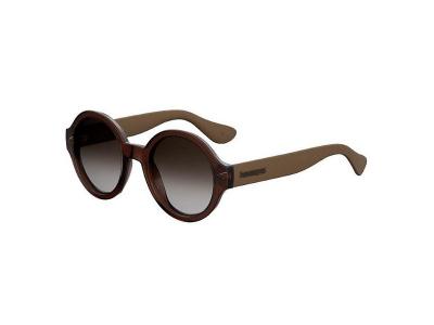 Gafas de sol Havaianas Floripa/M 09Q/HA