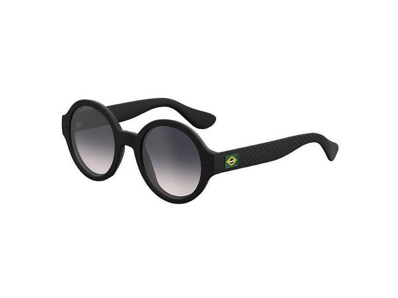 Gafas de sol Havaianas Floripa/M 2P6/90