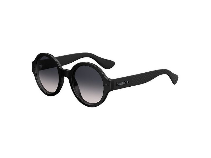 Gafas de sol Havaianas Floripa/M 807/90