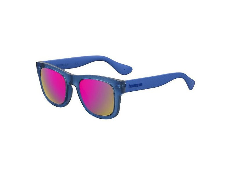 Gafas de sol Havaianas Paraty/M GEG/VQ