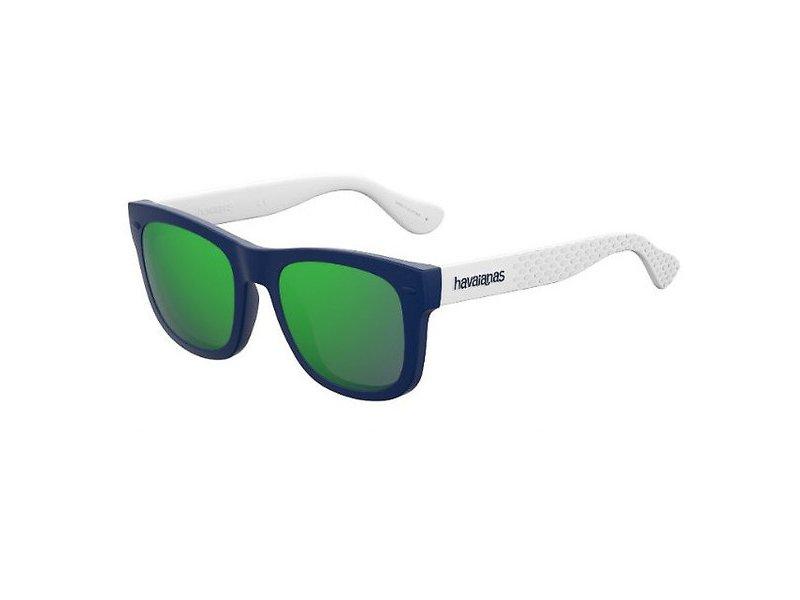 Gafas de sol Havaianas Paraty/M QMB/Z9