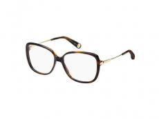 Gafas graduadas Talla grande - Marc Jacobs MJ 494 8NQ