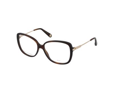 Gafas graduadas Marc Jacobs MJ 494 8NQ