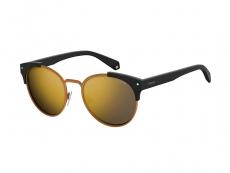 Gafas de sol Clubmaster - Polaroid PLD 6038/S/X 003/LM