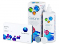 Biofinity Toric (3lentillas) +LíquidoGelone360ml
