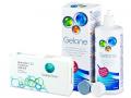 Biomedics 55 Evolution (6 Lentillas) +LíquidoGelone 360 ml