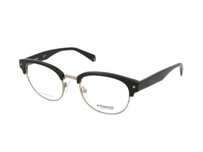 Gafas graduadas Polaroid PLD D331 807