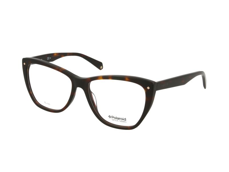 Gafas graduadas Polaroid PLD D337 N9P
